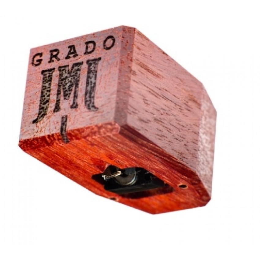 Grado STATEMENT-2